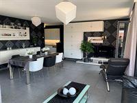 Foto 5 : Appartement te 8620 NIEUWPOORT (België) - Prijs € 475.000
