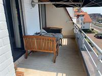 Foto 4 : Appartement te 8620 NIEUWPOORT (België) - Prijs € 475.000