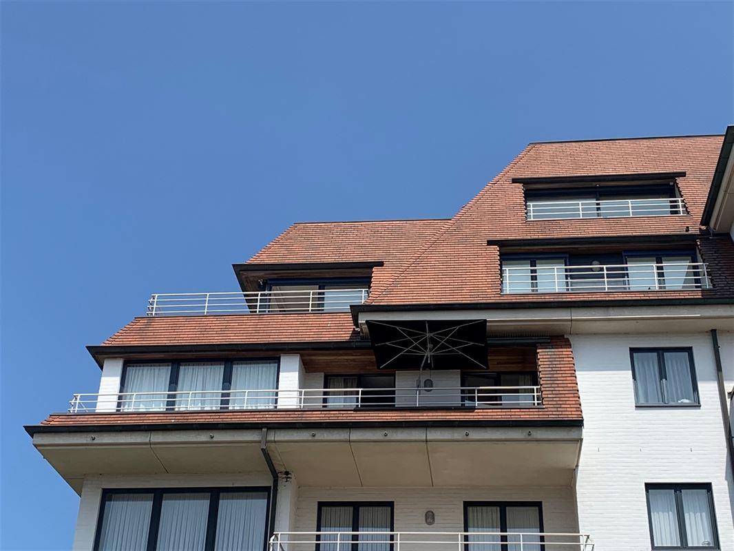 Foto 2 : Appartement te 8620 NIEUWPOORT (België) - Prijs € 475.000