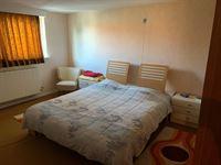 Foto 22 : Bel-etage te 8670 KOKSIJDE (België) - Prijs € 450.000