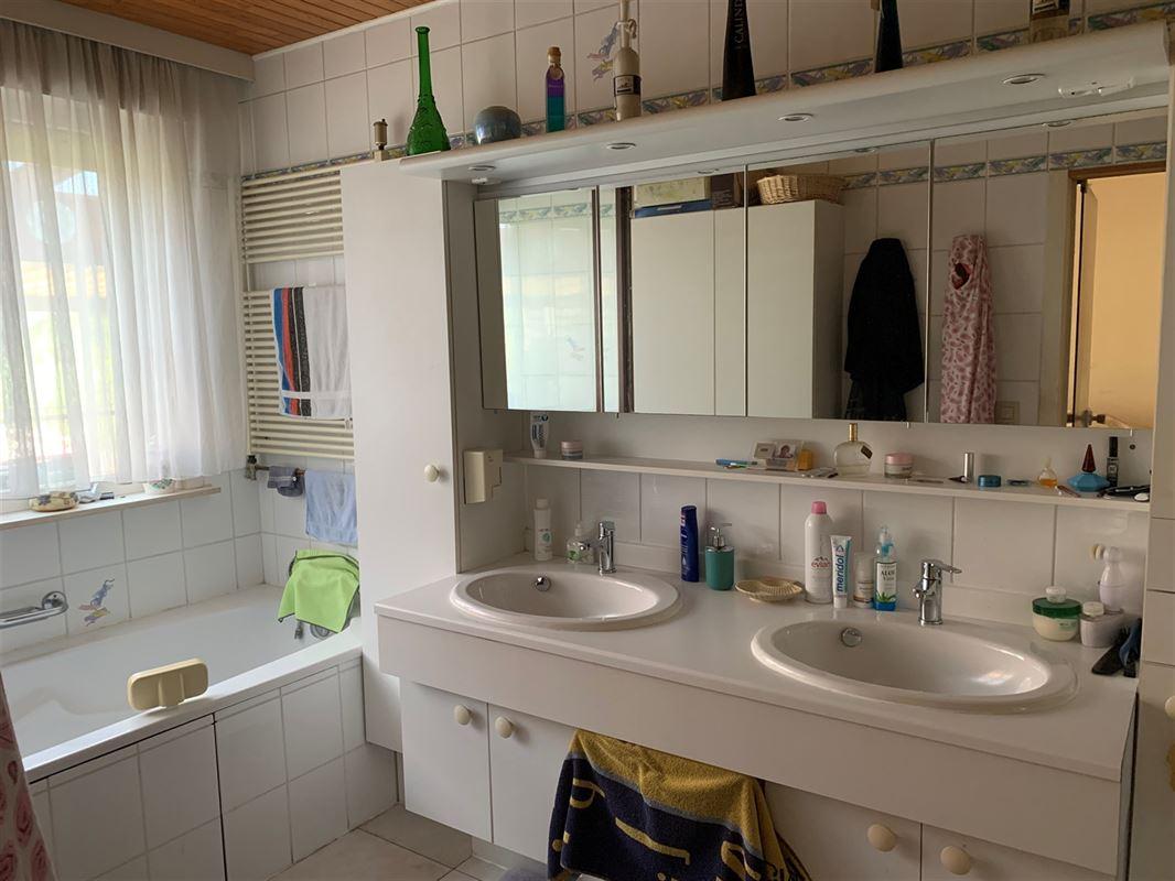 Foto 20 : Bel-etage te 8670 KOKSIJDE (België) - Prijs € 450.000