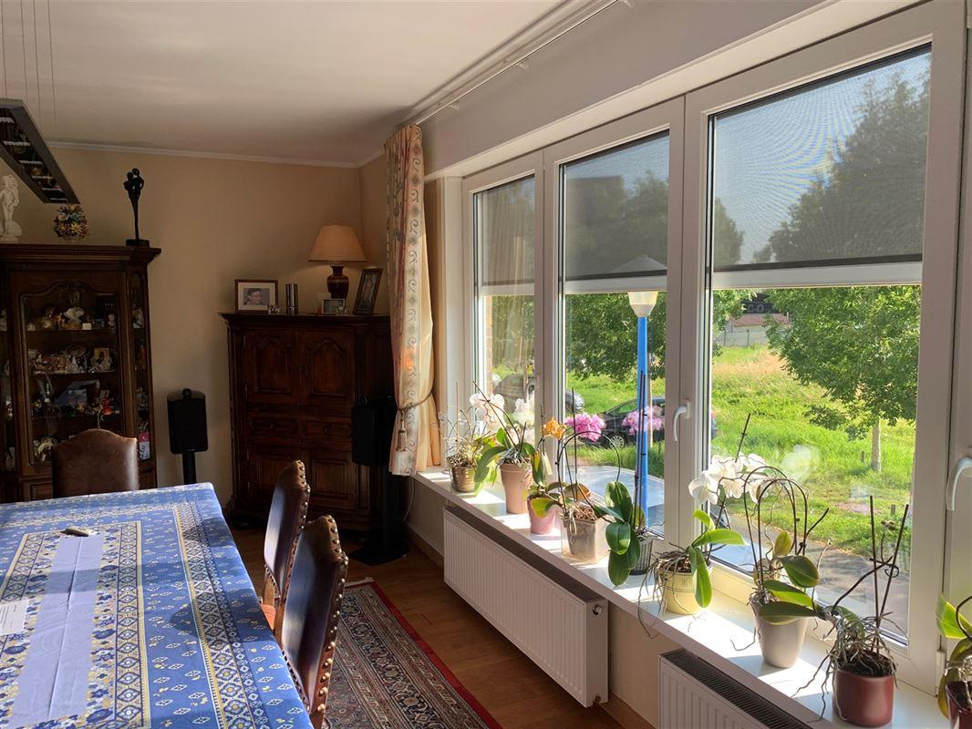 Foto 10 : Bel-etage te 8670 KOKSIJDE (België) - Prijs € 450.000