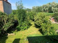 Foto 5 : Bel-etage te 8670 KOKSIJDE (België) - Prijs € 450.000