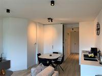 Foto 8 : Gelijkvloers te 8620 NIEUWPOORT (België) - Prijs € 325.000