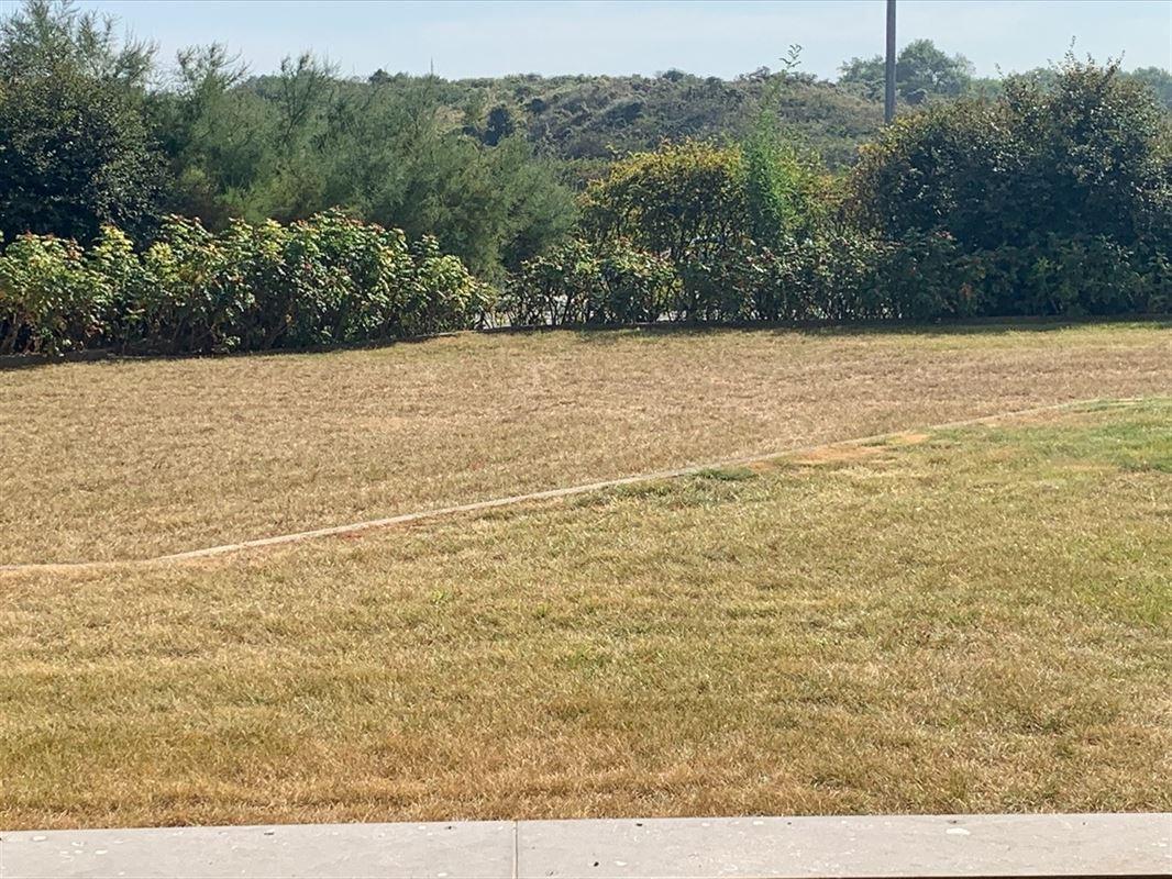 Foto 7 : Appartement te 8620 NIEUWPOORT (België) - Prijs € 390.000