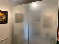 Foto 13 : Appartement te 8620 NIEUWPOORT (België) - Prijs € 390.000