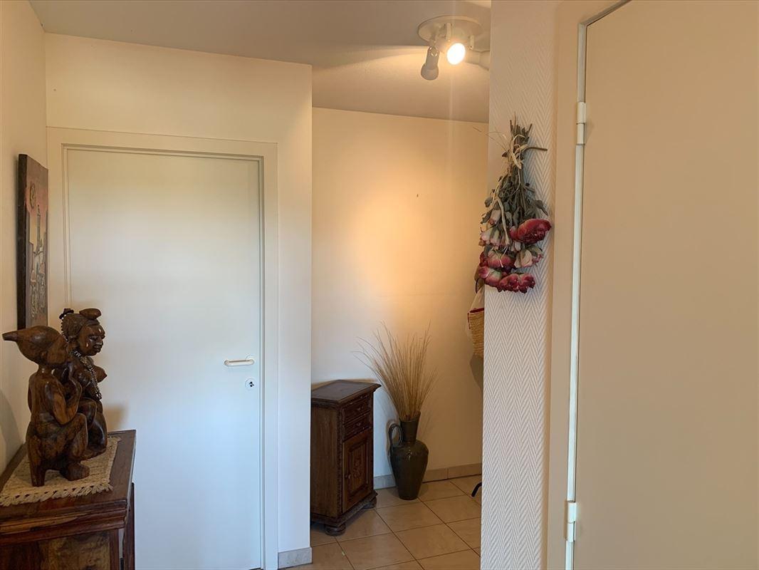 Foto 11 : Appartement te 8620 NIEUWPOORT (België) - Prijs € 390.000