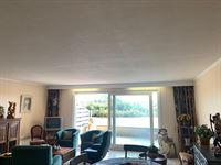 Foto 8 : Appartement te 8620 NIEUWPOORT (België) - Prijs € 390.000