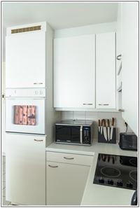 Foto 8 : Flat/studio te 8620 NIEUWPOORT (België) - Prijs Prijs op aanvraag