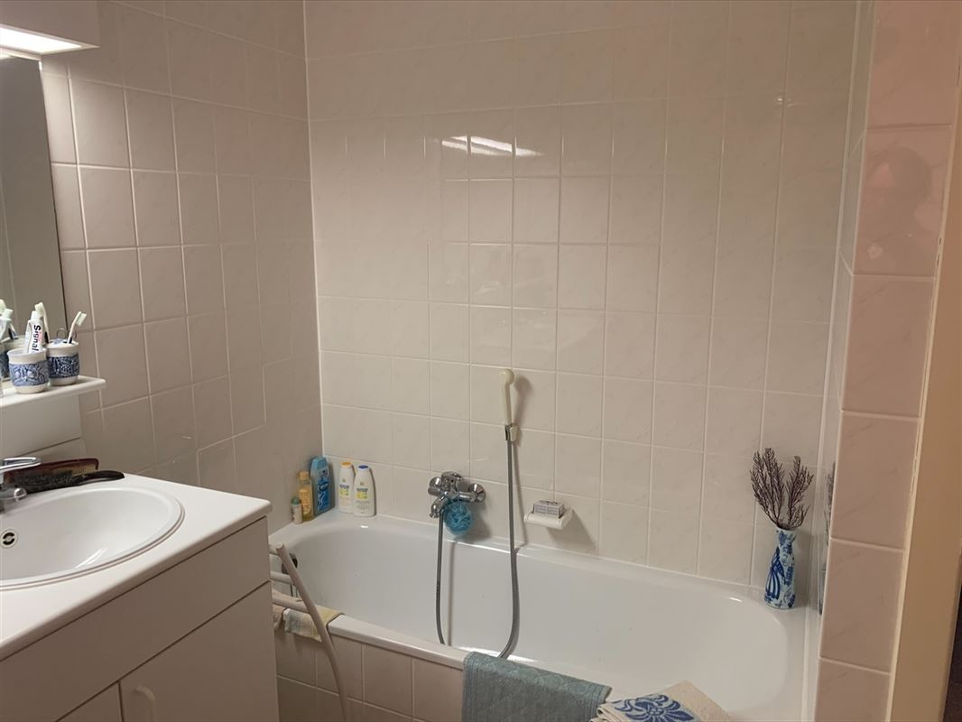 Foto 12 : Appartement te 8620 NIEUWPOORT (België) - Prijs € 390.000