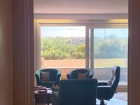 Foto 3 : Appartement te 8620 NIEUWPOORT (België) - Prijs € 390.000