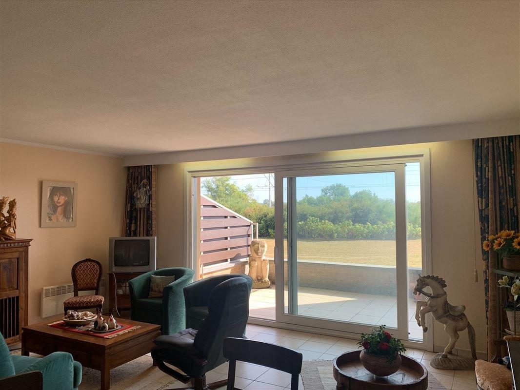 Foto 10 : Appartement te 8620 NIEUWPOORT (België) - Prijs € 390.000