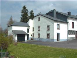 Maison à 6673 GOUVY (Belgique) - Prix
