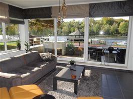 Appartement à 6690 VIELSALM (Belgique) - Prix