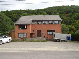 Maison à 6980 LA ROCHE-EN-ARDENNE (Belgique) - Prix