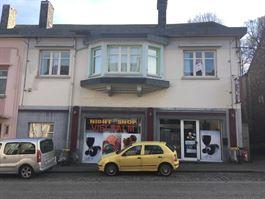 Winkelruimte te 6690 VIELSALM (België) - Prijs € 330.000
