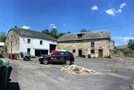 Maison à 6690 VIELSALM (Belgique) - Prix 350.000 €