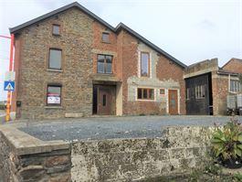 Maison à 6690 RENCHEUX (Belgique) - Prix 189.000 €