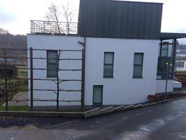 Appartement à 6690 VIELSALM (Belgique) - Prix 243.500 €