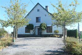 Huis te 6982 SAMRÉE (België) - Prijs € 379.000