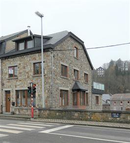 Maison à 6690 SALM-CHÂTEAU (Belgique) - Prix 355.000 €