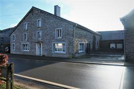 Maison à 6690 VIELSALM (Belgique) - Prix 355.000 €