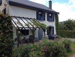 Maison à 6698 GRAND-HALLEUX (Belgique) - Prix 410.000 €