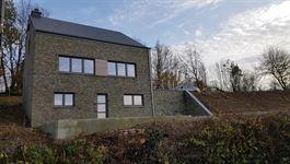 Huis te 6980 LA ROCHE-EN-ARDENNE (België) - Prijs € 520.000