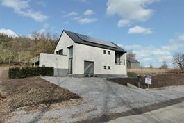 Maison à 6672 BEHO (Belgique) - Prix 365.000 €