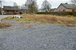 Terrain à bâtir à 6698 GRAND-HALLEUX (Belgique) - Prix 40.000 €