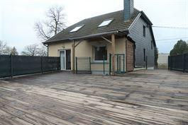 Huis te 6672 BEHO (België) - Prijs € 295.000