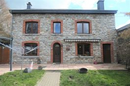 Huis te 6690 VILLE DU BOIS (België) - Prijs € 240.000