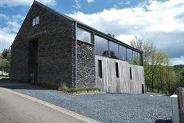 Prestige eigendom te 6980 LA ROCHE-EN-ARDENNE (België) - Prijs € 829.000