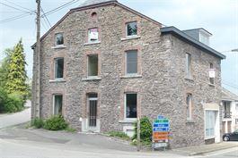 Maison à 4990 LIERNEUX (Belgique) - Prix 239.000 €