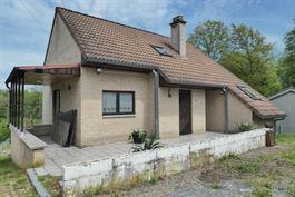 Maison à 5540 HASTIERE-LAVAUX (Belgique) - Prix 159.000 €