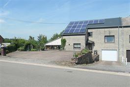 Huis te 6690 VIELSALM (België) - Prijs € 279.000
