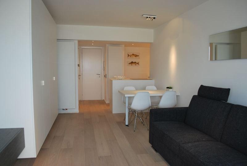 Foto 17 : Flat/studio te 8301 HEIST-AAN-ZEE (België) - Prijs € 199.000