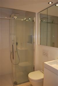 Foto 2 : Flat/studio te 8301 HEIST-AAN-ZEE (België) - Prijs € 199.000