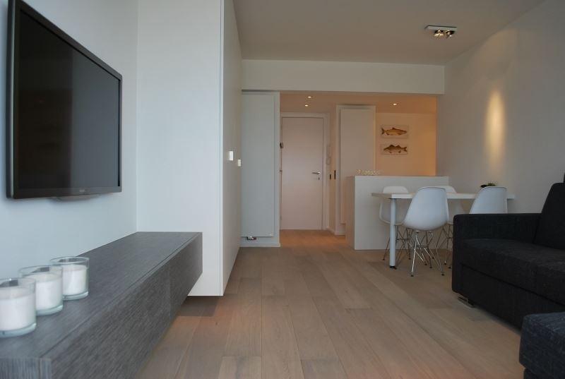 Foto 4 : Flat/studio te 8301 HEIST-AAN-ZEE (België) - Prijs € 199.000