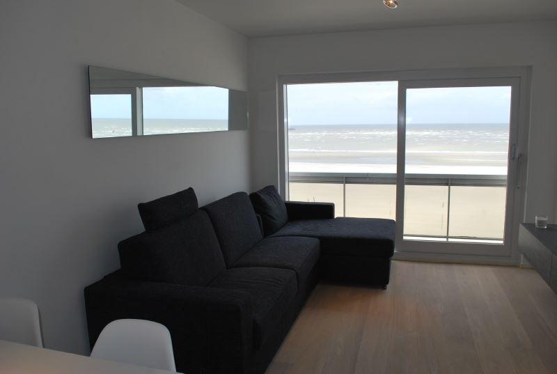 Foto 5 : Flat/studio te 8301 HEIST-AAN-ZEE (België) - Prijs € 199.000