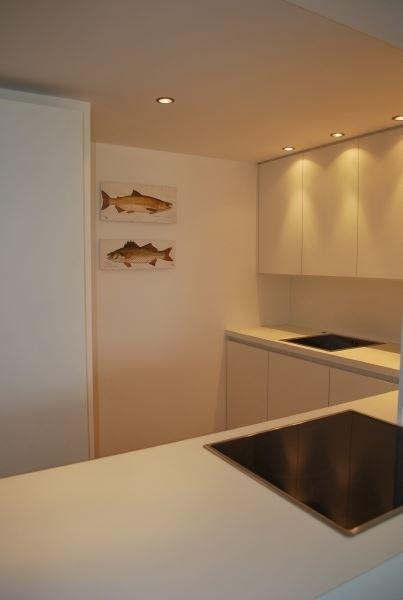 Foto 9 : Flat/studio te 8301 HEIST-AAN-ZEE (België) - Prijs € 199.000