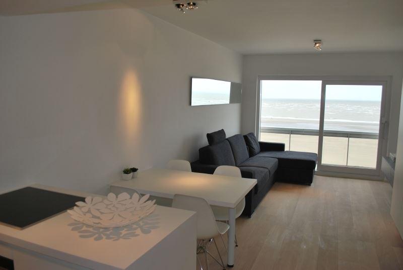 Foto 16 : Flat/studio te 8301 HEIST-AAN-ZEE (België) - Prijs € 199.000