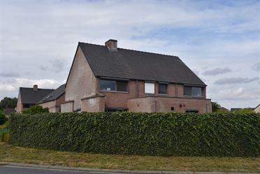 te 9990 MALDEGEM (België) - Prijs € 295.000