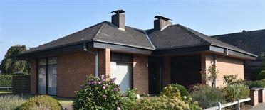 Huis te 8000 BRUGGE (België) - Prijs € 349.000