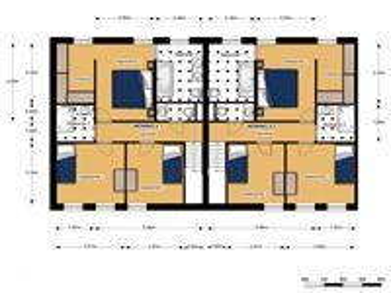Foto 9 : Appartement te 2600 Berchem (België) - Prijs € 277.500
