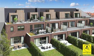 Foto 1 : Project te 2940 Hoevenen (België) - Prijs € 193.000