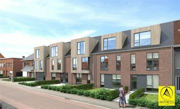 Foto 2 : Project te 2940 Hoevenen (België) - Prijs € 193.000