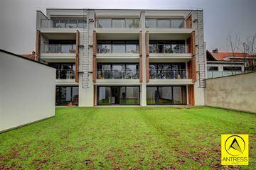 Foto 1 : Appartement te 2530 Boechout (België) - Prijs € 288.900