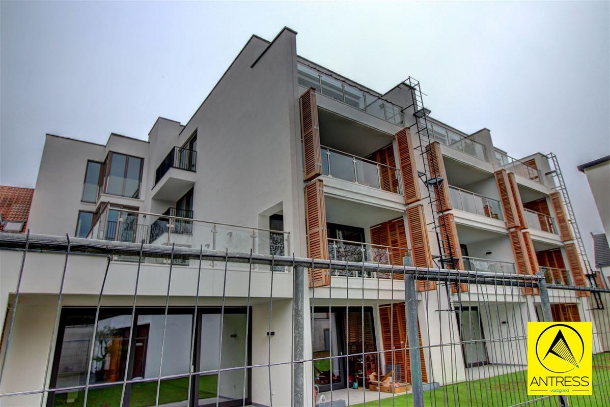 Foto 2 : Appartement te 2530 Boechout (België) - Prijs € 288.900