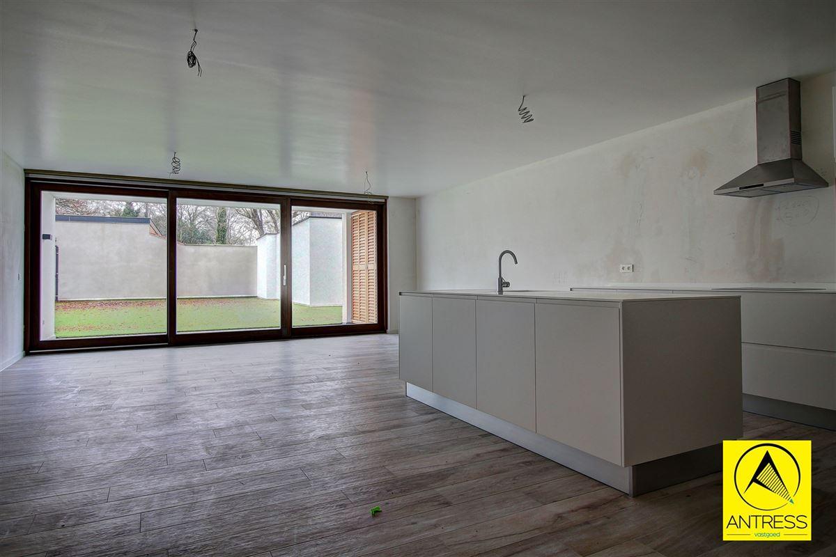 Foto 3 : Appartement te 2530 Boechout (België) - Prijs € 288.900